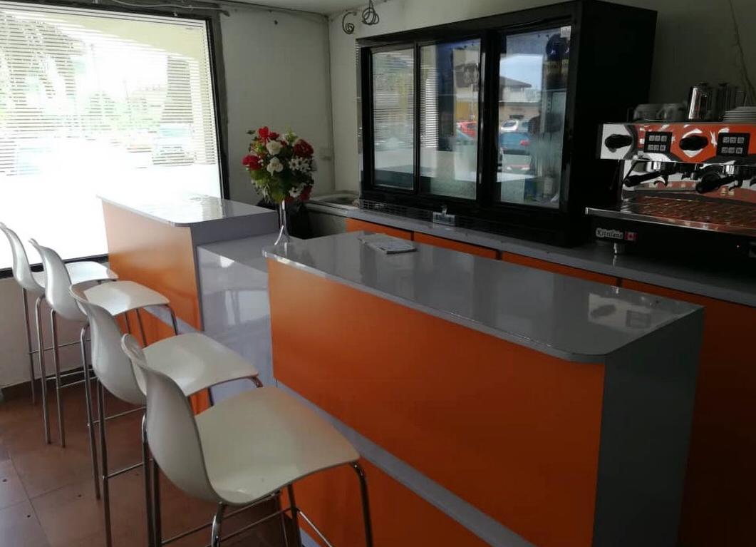 Shazil Restaurant