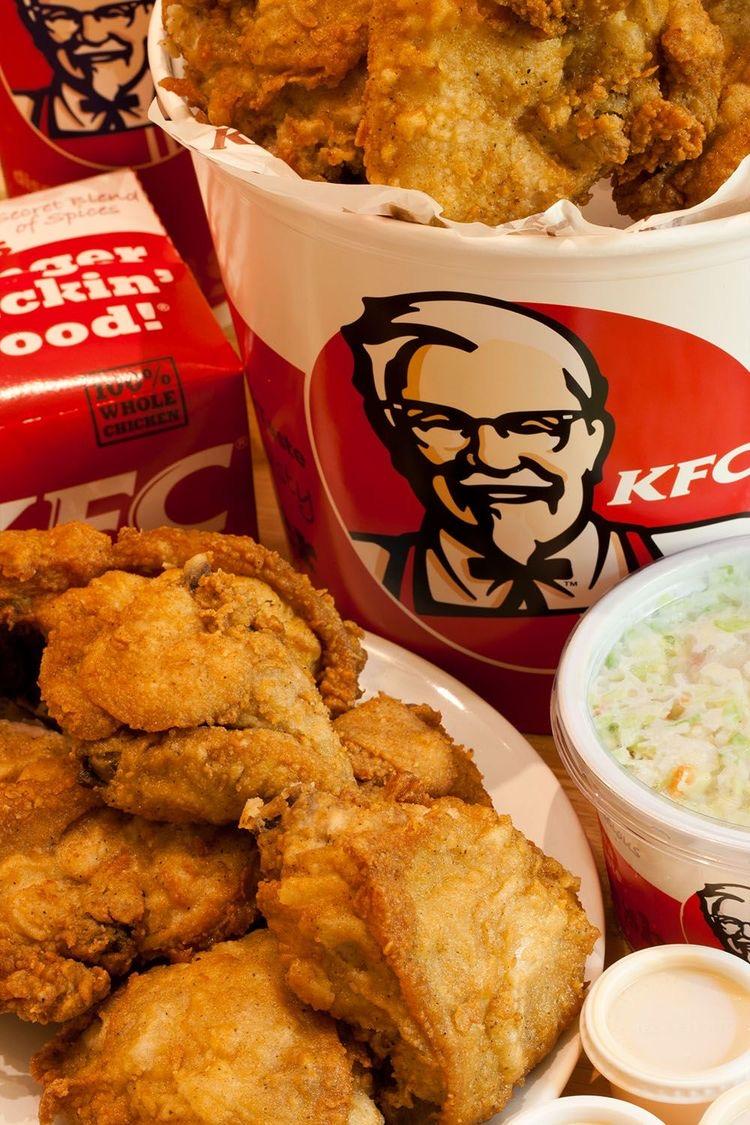 KFC Yaatal