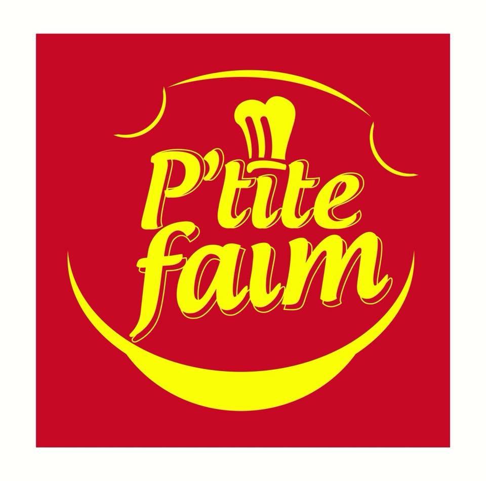 Ptite Faim