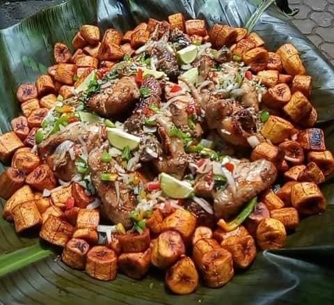 O'Haira Walet Foods