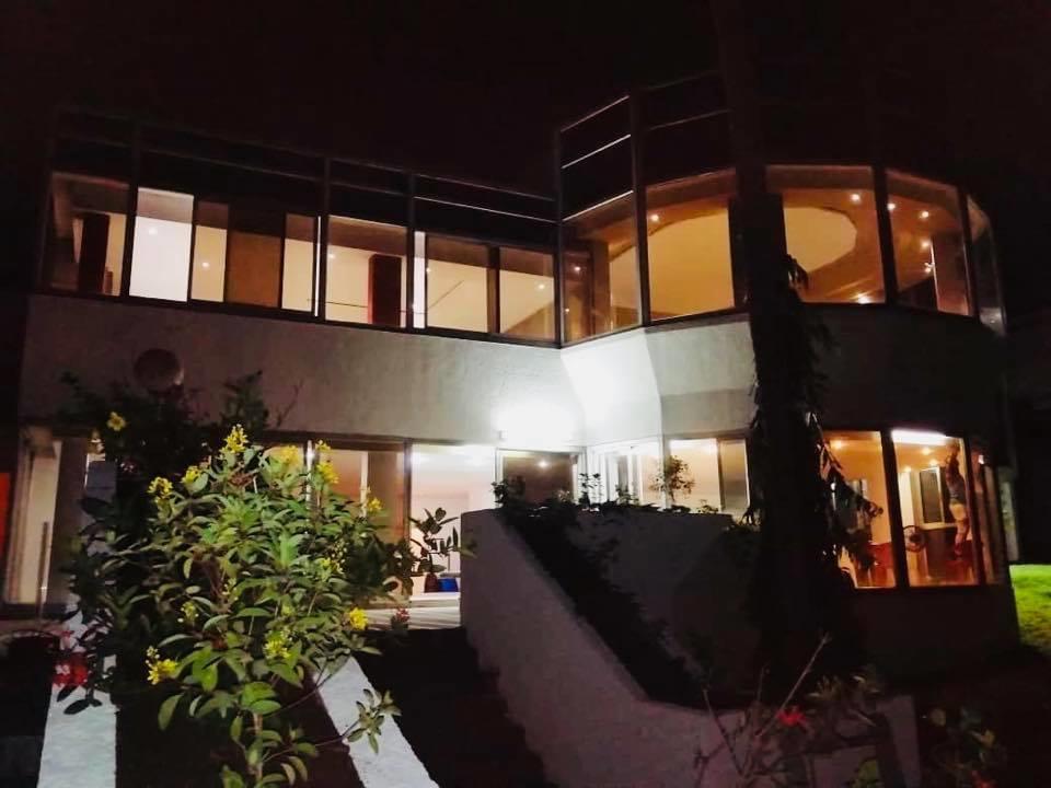 La Villa Alfira