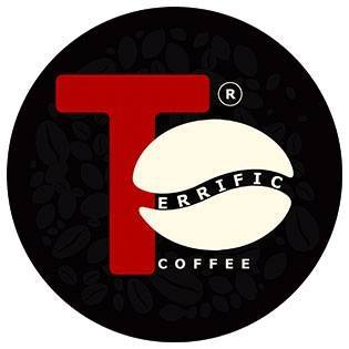 Terrific Coffee