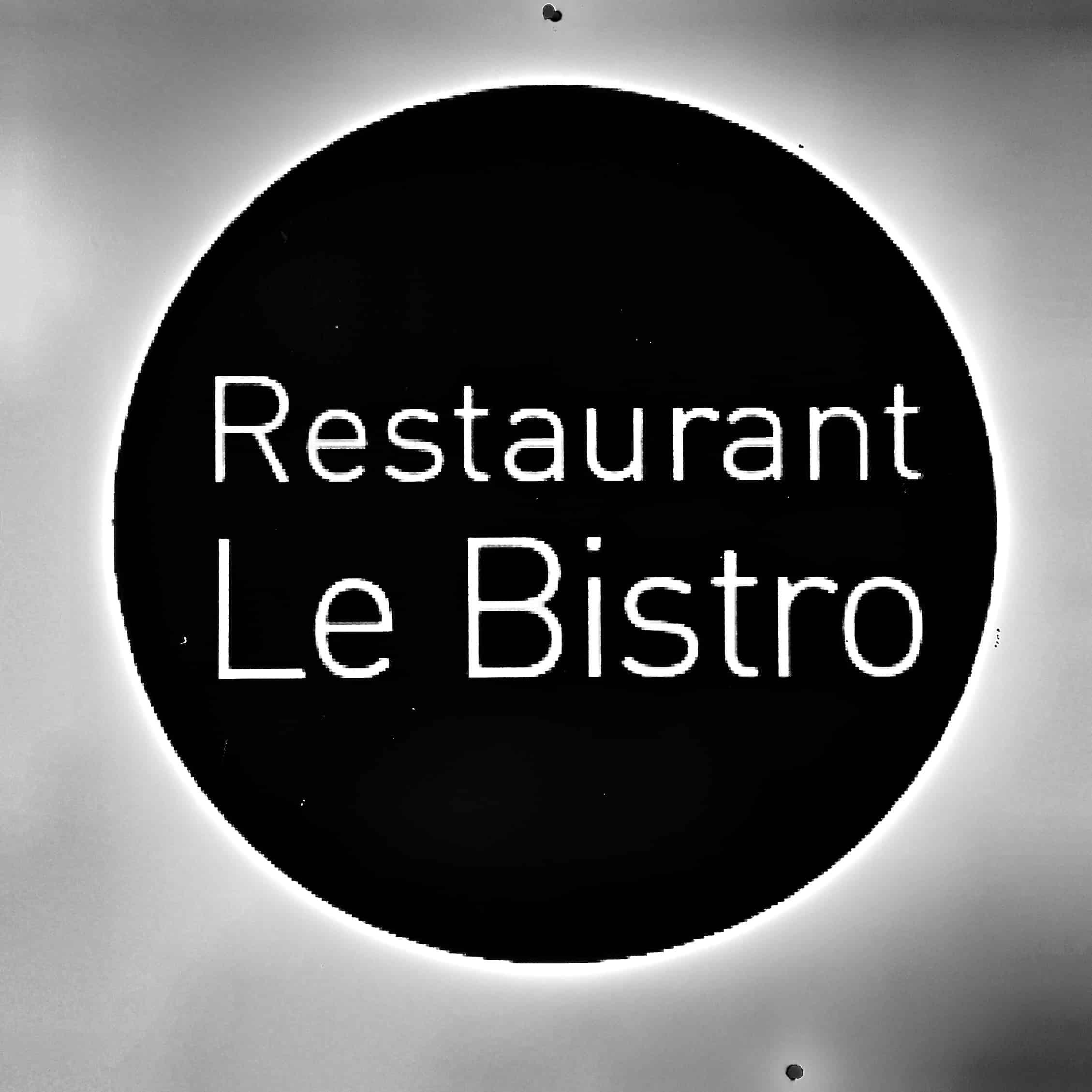 Bistro Latin