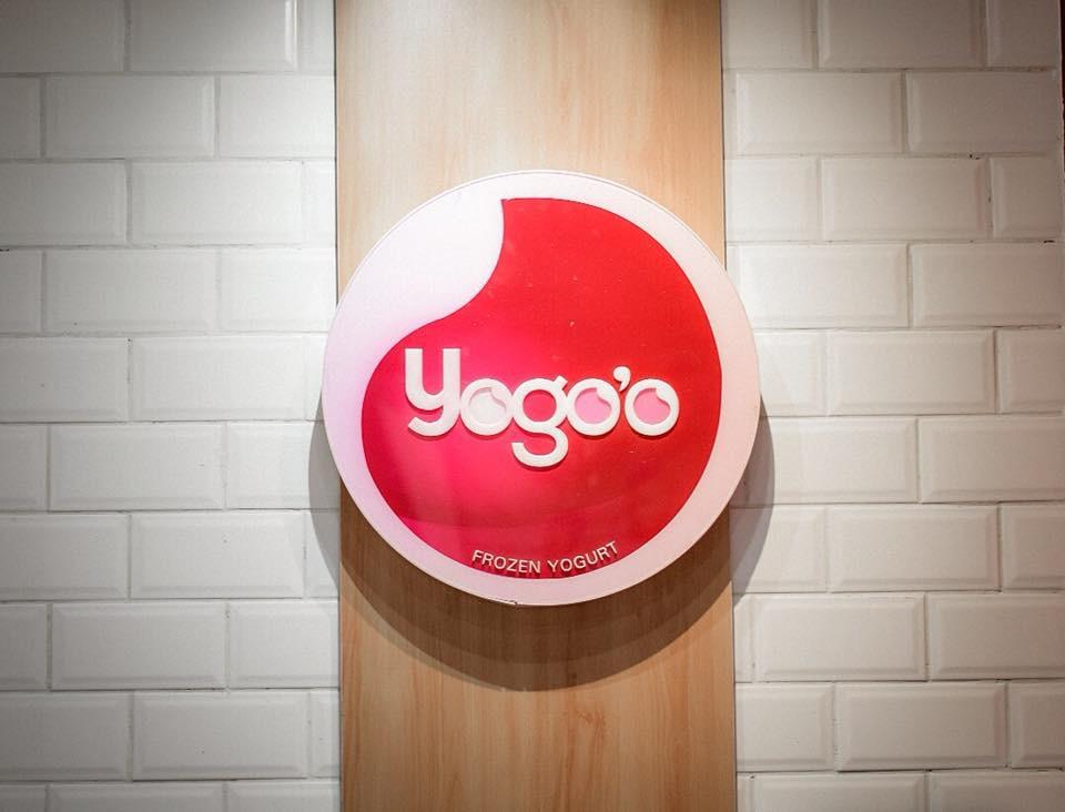 Yogo'o