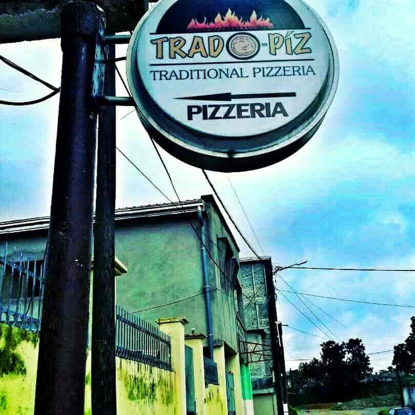 Trado-Piz